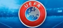 Uefa, ufficiale il rinvio di Siviglia-Roma ed Inter-Getafe