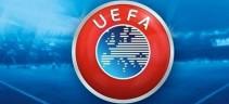 L'Uefa dirama una serie di FAQ per rispondere a domande sulla ripresa