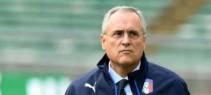 """La Serie A in ansia. Lotito: """"Il virus si sta ritirando"""". La risposta di Agnelli: """"Ora sei anche virologo?"""""""