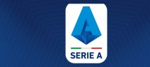 Allarme rosso in Serie A. Costi alle stelle e la perdita sale a 292 milioni, i debiti sfiorano quota 2,5 miliardi