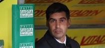 Roma, il gigante dei gol è Tiquinho: Fonseca ha detto sì