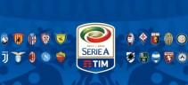 Lega Serie A, convocata d'urgenza un'assemblea venerdì alle 15:00