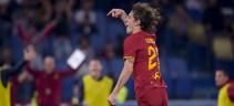 """Zaniolo leader e Villar sorpresa. La Roma punta sui """"future-bond"""""""