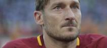 Roma, trattativa bloccata Pallotta-Friedkin: congelati i ritorni di Totti e De Rossi
