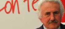 Ettore Viola: