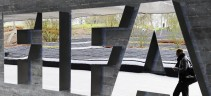 Fifa, in arrivo la conferma dell'estensione della stagione 2019/20 a tempo indeterminato