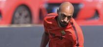 Stephan, allenatore Rennes: