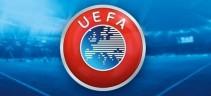 UEFA, fissate le ipotetiche date per le finali di Champions ed Europa League. Settimana prossima doppia riunione