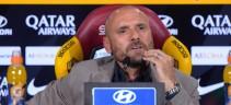 La Roma contatta il Barcellona per Junior Firpo