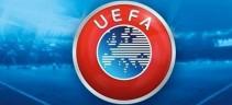 Uefa, si pensa di dedicare il mese di agosto a Champions ed Europa League. In campo ogni tre giorni