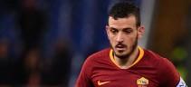 Il Valencia vorrebbe rinnovare il prestito di Florenzi