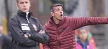 """Nuno Campos: """"In questo periodo sto vedendo dei giocatori con Fonseca che potrebbero interessarci"""""""