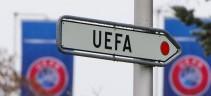 A rischio le qualificazioni a Champions ed Europa League 2020/21