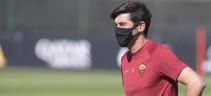 Serie A, in attesa del visto del Comitato Tecnico Scientifico gli allenamenti rimarranno individuali