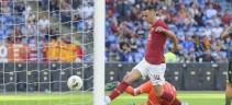 """Cesari: """"Massa non ha mai fischiato per interrompere il gioco sul gol di Kalinic al Cagliari"""""""