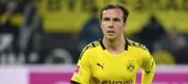 Borussia Dortmund, Zorc: