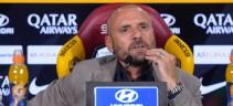 Roma pronta a offrire tre anni di contratto a Vertonghen. Ottimismo anche per Pedro