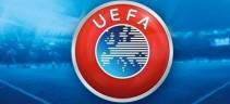 Uefa, misure anti Covid per salvaguardare i club