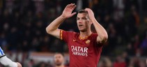 La Roma in confusione e Champions più lontana