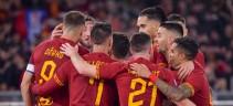 Roma, attacco alla Champions