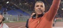 Cerezo: «La Roma sta meglio, ma se la Samp perde...»