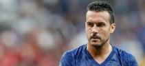 Pedro sempre più giallorosso, accordo per 3 milioni a stagione. Fonseca lo attende a settembre