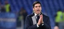 """Fonseca: """"Stanchezza e troppi regali. Però credo ancora alla Champions"""""""