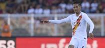 Accordo trovato per Smalling, resterà alla Roma fino al termine della stagione