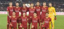 Roma-Udinese, i convocati di Fonseca. Out Mancini per gastroenterite e Jesus per un problema all'anca
