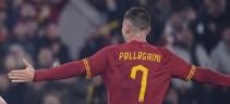 Giocatori demotivati e con la testa altrove: rebus Zaniolo-Pellegrini