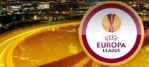 Europa League, venerdì i sorteggi dei quarti di finale e della semifinale