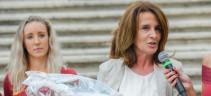 Femminile, la Roma riparte con nuova linfa