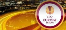 Europa League, la Roma affronterà il Siviglia il 6 agosto. Ecco il calendario completo