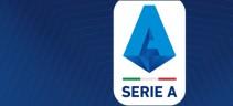 Brescia vs Roma 0-3 | Termina il match. La Roma ottiene il secondo successo consecutivo