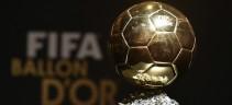 Il Pallone d'Oro 2020 non verrà assegnato