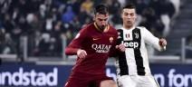 Serie A, Juventus-Roma si giocherà sabato 2 agosto alle 20:45
