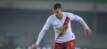 Belotti sfida Dzeko. Torino-Roma coi capitani dei gol