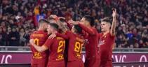 Giallorossi col Toro match point per l'Europa