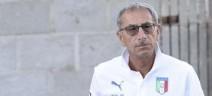 Prof. Castellacci: