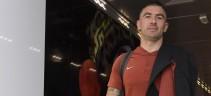 Schick-Leverkusen, domani le visite mediche. Accordo con l'Inter per Kolarov (foto)