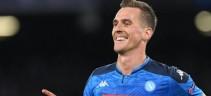 Juve, il gioco dei 9: Dzeko fa felice Pirlo. A Roma andrà Milik