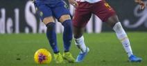 Hellas Verona vs Roma 0-0 | Solo un punto per la Roma alla prima stagionale