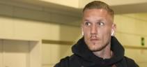 Calciomercato Roma: salta il passaggio di Olsen al Watford