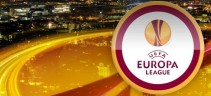 Sorteggi Europa League: Roma nel Gruppo A con Young Boys, Cluj e CSKA Sofia