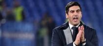 Roma, carattere e gioco. Milan rimontato 3 volte