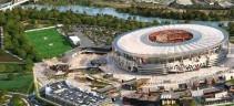 Il voto sullo Stadio slitta al 2021