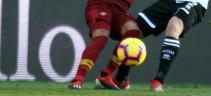 Roma vs Parma 3-0 | La Roma si conferma e conquista i tre punti