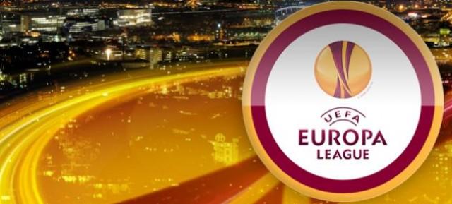 Cluj vs Roma 0-2 | La Roma vince e mantiene la vetta del girone