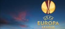 La Roma è matematicamente qualificata ai sedicesimi di finale di Europa League