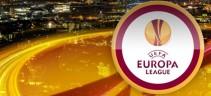 Roma vs Young Boys 3-1 | La Roma ritrova il sorriso e ottiene il primo posto matematico nel girone